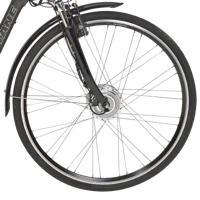 Gitane-wheel-200px