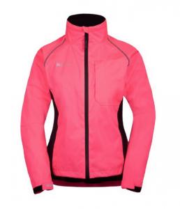 Mountain Warehouse Adrenaline jacket, £33 on Amazon