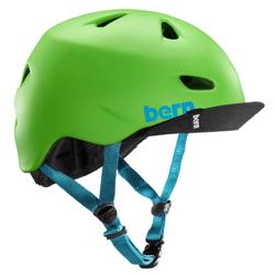 bern-helmet-250px