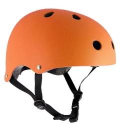 helmet-250@2x