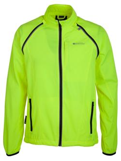 mountain-warehouse-jacket-250px