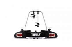 thule_europower_916020_2b_7pin_straight_white_4_sized_450x300