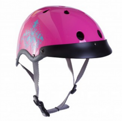 Sawako helmet £54.50
