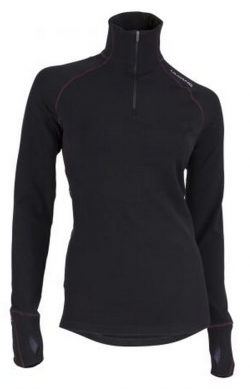 Ulvang training top