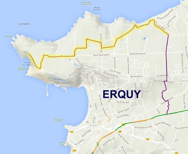 Erquy_map